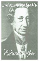 Johann Malfatti