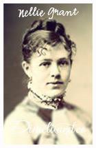 Nellie Grant
