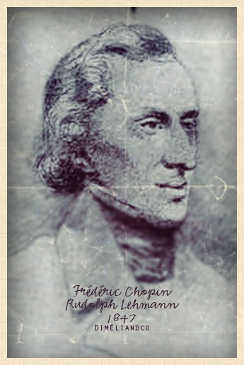 Rudolph Lehmann