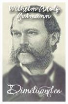 Wilhelm Adolf Gutmann