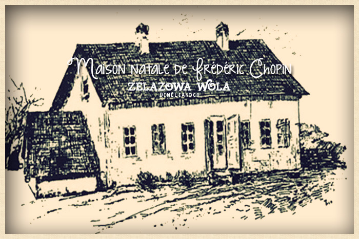 Zelazo Wawola